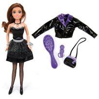 Chica Vampiro - Poupée chantante Daisy - 109411399