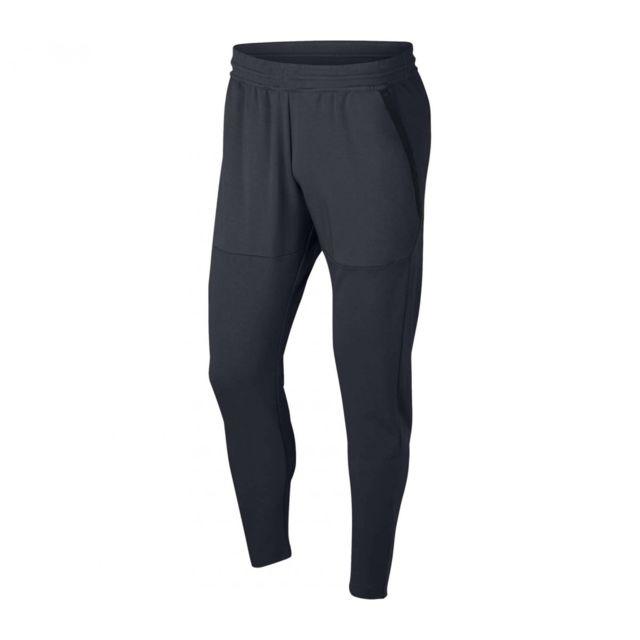 Nike Pantalon de survêtement Sportswear Tech Pack Ar1550