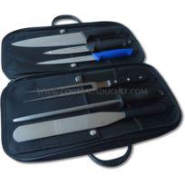 couteaux de cuisine haut de gamme - achat couteaux de cuisine haut ... - Couteau De Cuisine Haut De Gamme