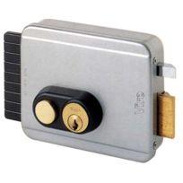 MIDI - serrure electrique v97 avec bouton 8972/ 1D