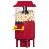 MAISON FUTEE - Machine à Pop-Corn Vintage