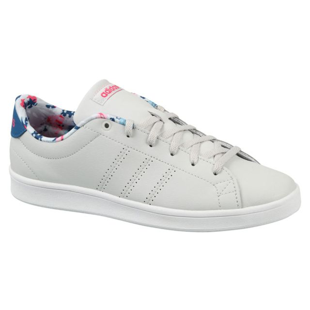 chaussure adidas femme taille 36