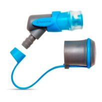 Hydrapak - Valve de rechange Blaster Bite Valve gris bleu