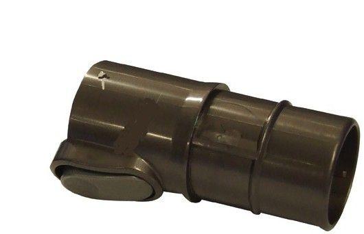 Dyson Adapteur pour dc23 ou dc05 aspirateur