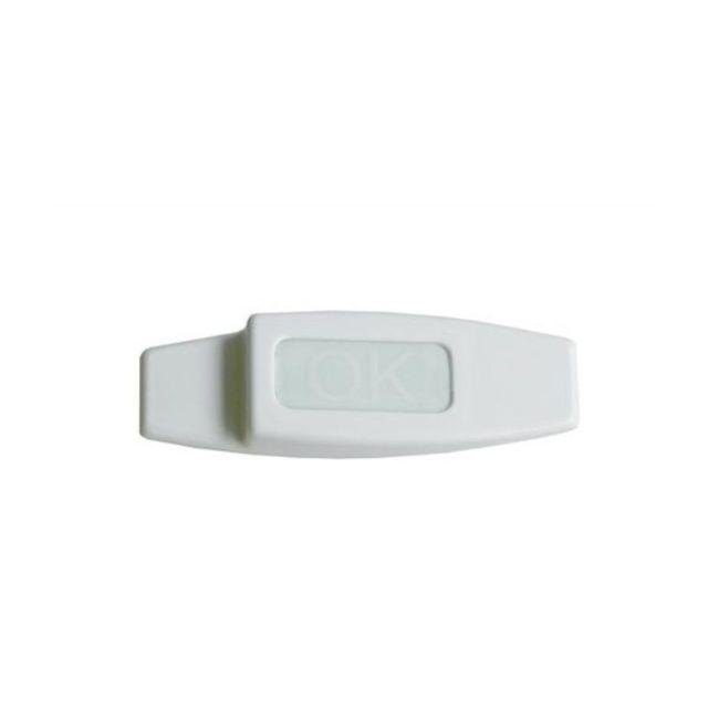 fagor thermometre de refrigerateur pas cher achat vente filtres r frig rateur am ricain. Black Bedroom Furniture Sets. Home Design Ideas
