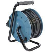 fixation cable electrique achat fixation cable electrique pas cher rue du commerce. Black Bedroom Furniture Sets. Home Design Ideas