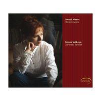 Gramola - Klavierkonzerte