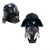casque moto dark vador achat casque moto dark vador pas. Black Bedroom Furniture Sets. Home Design Ideas