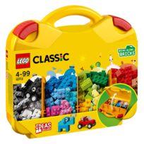 10713 Classic™ : La valisette de construction