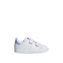 on wholesale online store promo codes Stan smith 23 - catalogue 2019/2020 - [RueDuCommerce]
