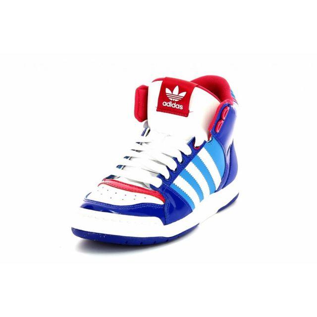 Adidas originals Basket Midiru Court Mid Ref. Q23339