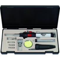 Ks Tools - Micro set de soudure 960.1160