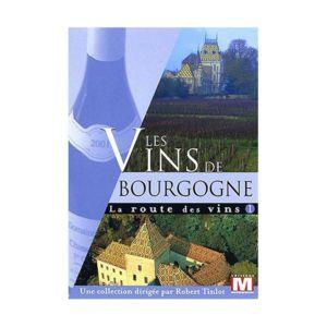Editions montparnasse la route des vins les vins de bourgogne pas cher achat vente - Magasin bricolage montparnasse ...