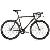 Fixie Inc. - Floater Race 2S - Vélo de ville - noir