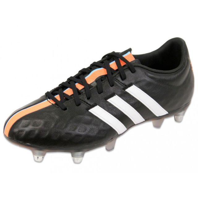 Football homme ADIDAS Chaussures de Football Adidas Performance Nitrocharge 1.0 SG