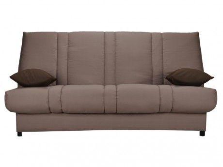 coussin banquette achat vente de coussin pas cher. Black Bedroom Furniture Sets. Home Design Ideas