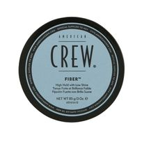 American Crew - Fiber - Fixation Forte Effet Mat