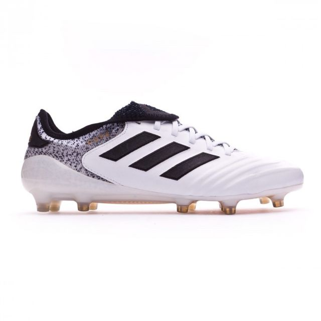buy popular 8384b c95e3 Bottes moto FG Football Adidas Copa 18,3 Chaussures