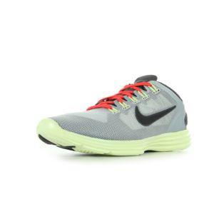 Nike Lunar Hyper Workout pas cher Achat   Vente Chaussures