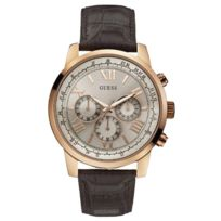 Guess - Montre homme Gent W0380G4