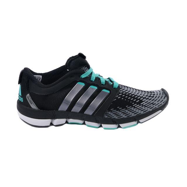 hot sales dec22 506e5 Adidas performance - Running Adipure Motion Wn - pas cher Achat  Vente  Chaussures running - RueDuCommerce