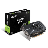 DOWNLOAD DRIVERS: CARTE GRAPHIQUE MSI N1996