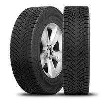 Duraturn - pneus Mozzo Winter 235/65 R16 115R