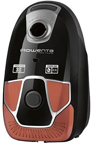 X-Trem Power 3A+ Classic + Zenitude - RO6834EA