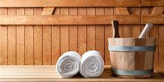 Comment bien choisir son spa et son sauna ?