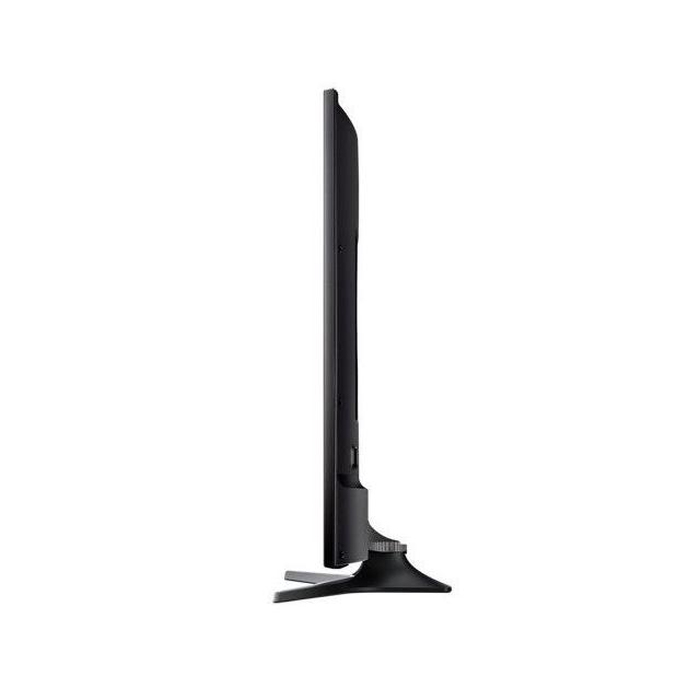 Samsung - TV LED 55'' - UE55MU6192
