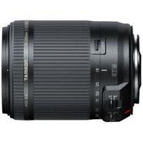 TAMRON - 18-200mm F/3.5-6.3 Di II VC - monture Nikon