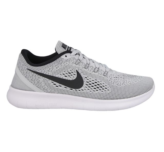 basket nike homme 42 pas cher