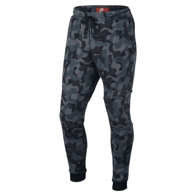 Nike Pantalon surv de surv Pantalon 45c0fe