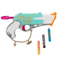 Nerf Rebelle - Charmed Pistolet Intrepide