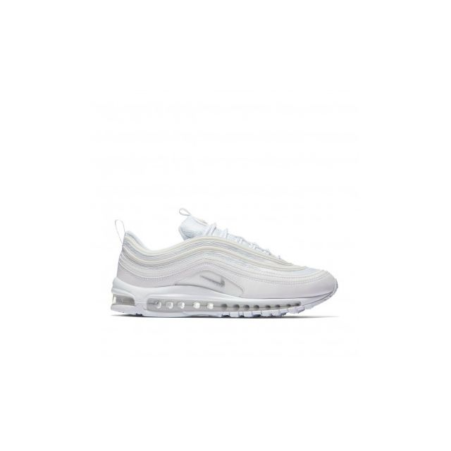 Nike Air Max 97 921826 101 Age Adulte, Couleur
