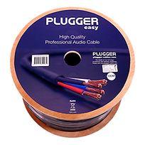 Plugger - Bobine Hp 4 x 1.5mm² 100 mètres