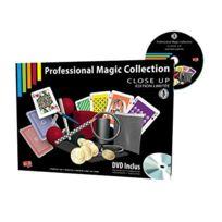 Oid Magic - Oidmagic - Magic Collection Coffret De Magie - Coffret Close Up 2