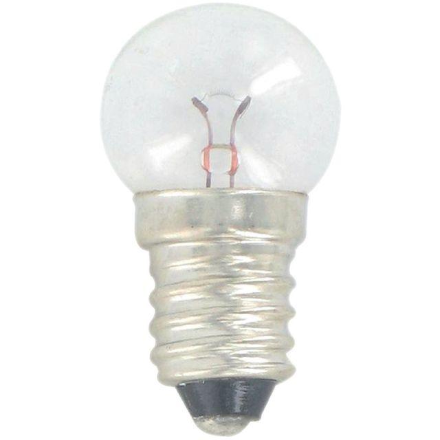 Ampoule á incandesence 60w B22 krypton Girard Sudron