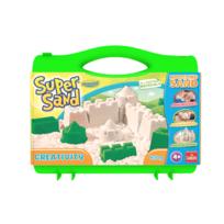 SUPER SAND - Mallette créative - 83232.006