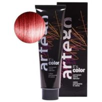 Artego - color 150 Ml N°7/6 Blond Rouge