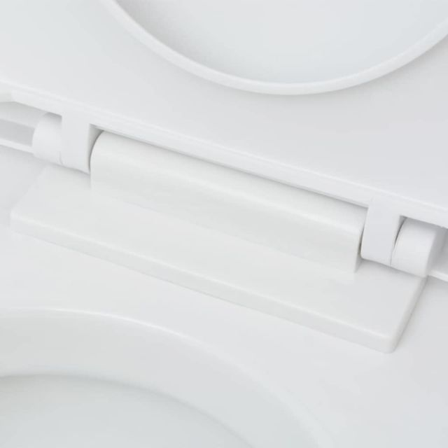 GÉNÉRIQUE - Toilettes et bidets categorie Managua Icaverne ...