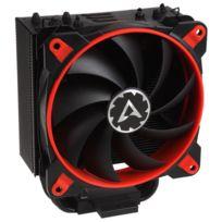 Artic Cooling - Radiateur Processeur Arctic Freezer 33 Tr Rouge - 120mm