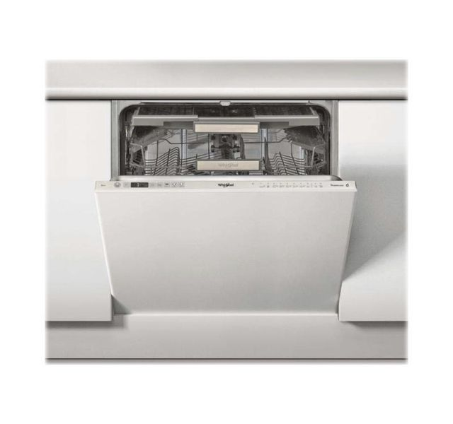 whirlpool wcio3p23pel achat lave vaisselle. Black Bedroom Furniture Sets. Home Design Ideas