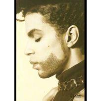 Warner Vision - Prince - Hits Collection