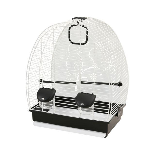 1eee08f56ff4b2 Zolux - Cage oiseaux Soleil 41 - pas cher Achat   Vente Cage à ...