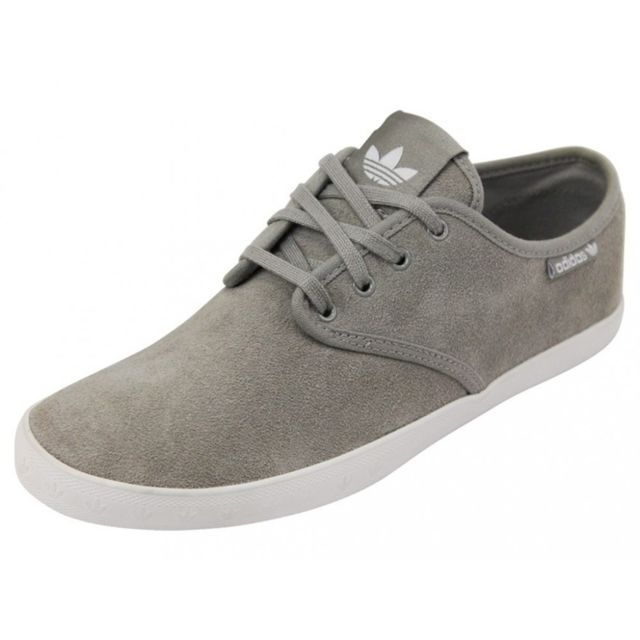 23 Pas Cher Chaussures Adidas Ps Gris 40 W Femme Gri Adria fbg6vY7y