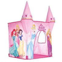 Princess - Tente Château Disney