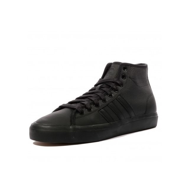 Adidas originals Matchcourt High Homme Chaussures