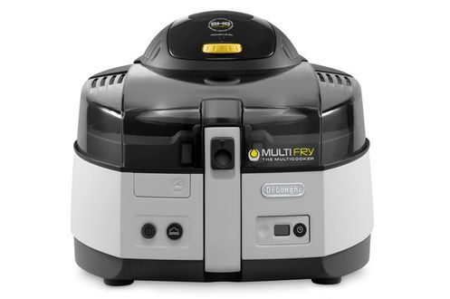 Delonghi Friteuse MULTIFRY FH-1163