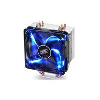 DEEPCOOL - Ventirad CPU Gammaxx 400